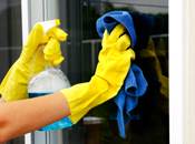 Residential Cleaning, Office Cleaning, maid service, laundry service in Vero Beach Florida